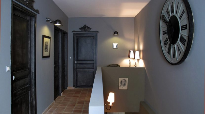 2515-immobilier-bacon-017