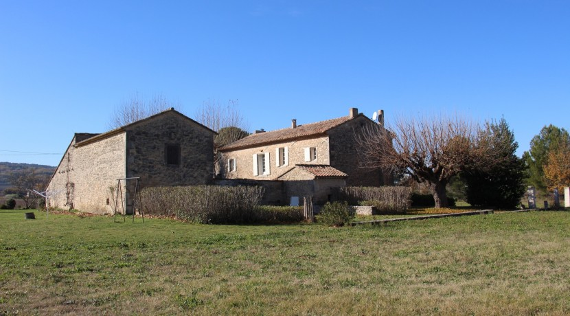 baconimmobilier-2420-007