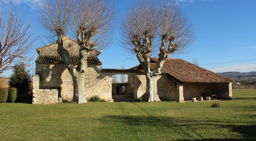 baconimmobilier-2420-009