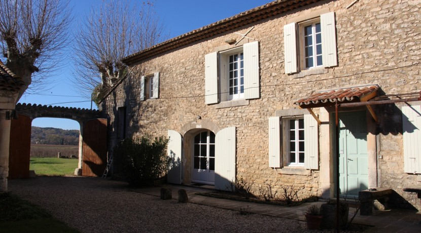 baconimmobilier-2420-011